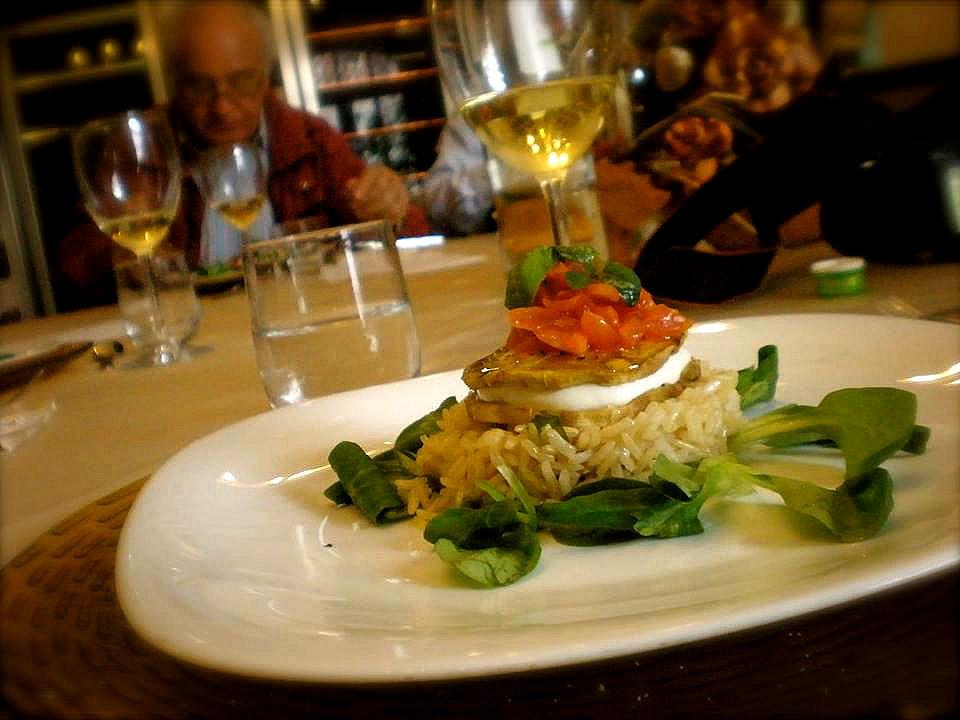Delicious italy professional italian cuisine courses chef for Academie cuisine