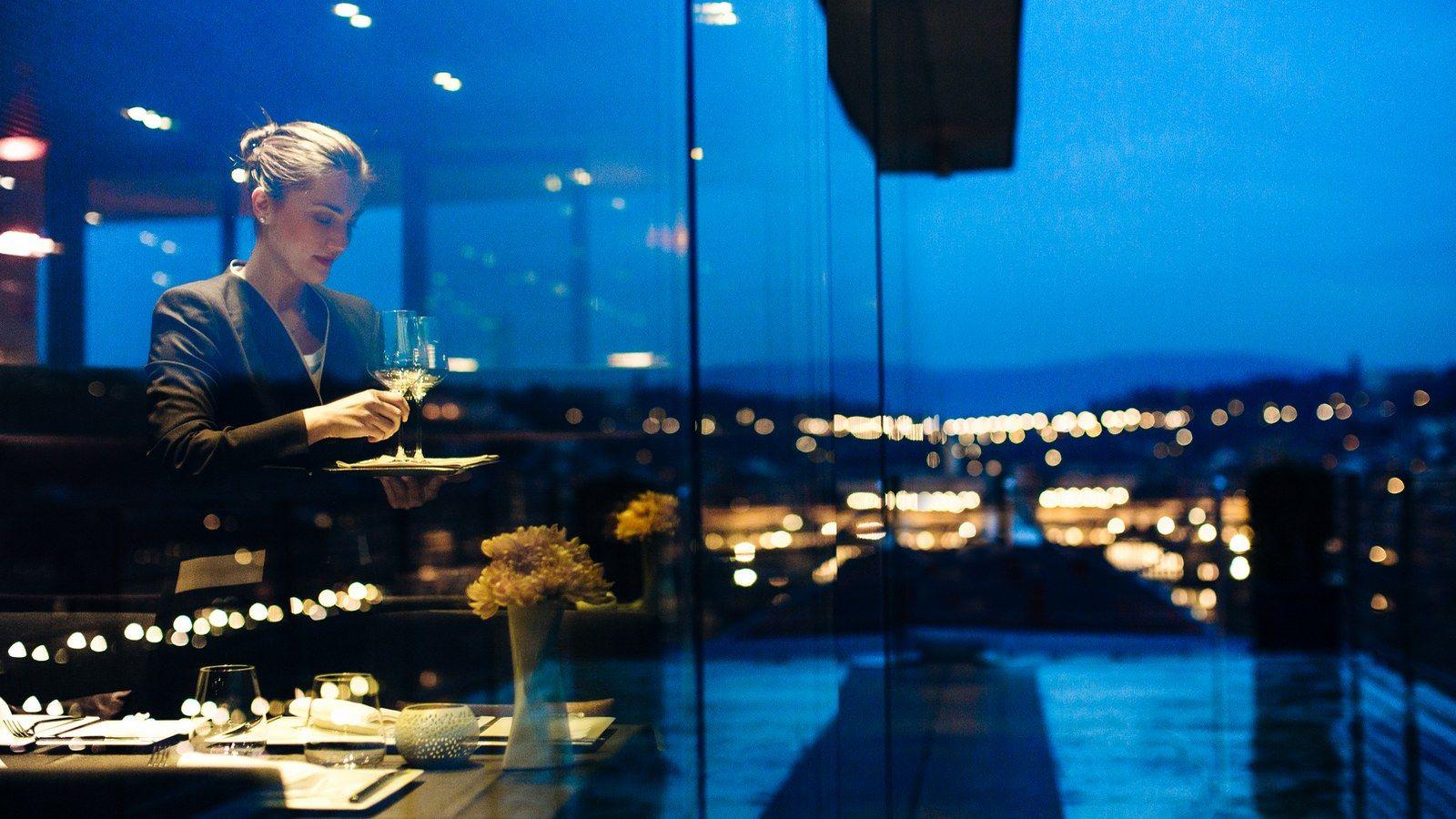 ristorante se u2022sto on arno florence delicious italy