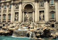 Walks of Italy, Rome Tours