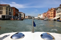 Walks of Italy, Venice Tours