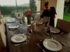 Umbria Home Chef and Catering