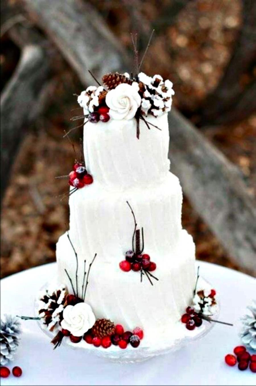 Romantic Winter Weddings in Italy - Delicious Italy