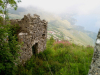 Old Maratea