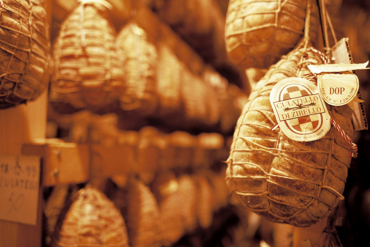 Abruzzo Food Tours