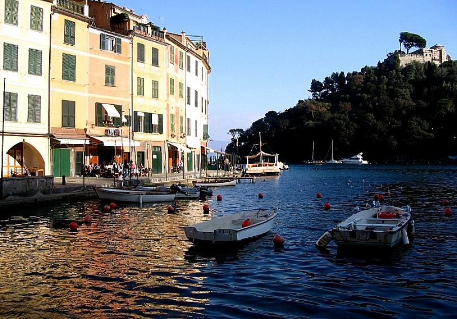 Italy Local Tour Operators