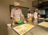 Professional Italian Pastry Courses, Chef Academy