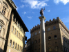 Medici Florence Today