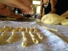 Tropea Culinary and Cooking Tours