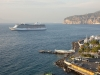 Amalfi Coast and Sorrento Shore Excursions