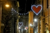 Saint Valentine's Events in Terni