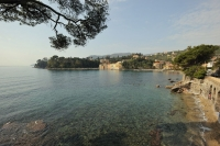 Guided tour of Portofino, Santa Margherita and Rapallo