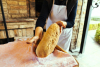Umbria Cooking and Organic Farm Stay