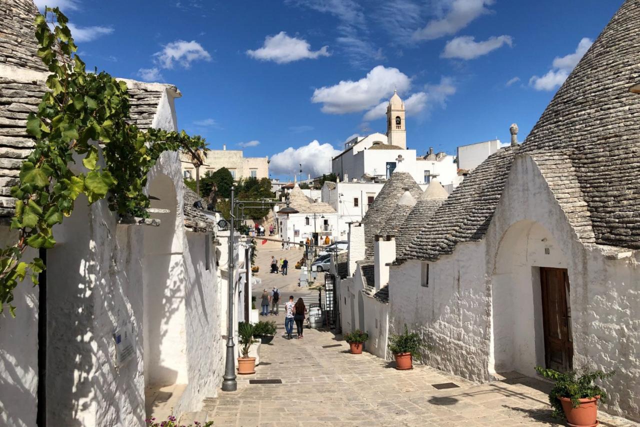 Experience Puglia private Puglia Guide Experience Puglia