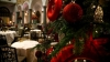 Winter Garden by Caino Restaurant, Florence