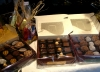 History of Chocolate Making in Turin