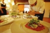 Infinity Weddings and Events, Banqueting & Catering