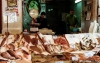 Palermo Home Cooking and Street Food Tour