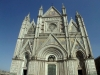 Art and Cultural Tours in Umbria