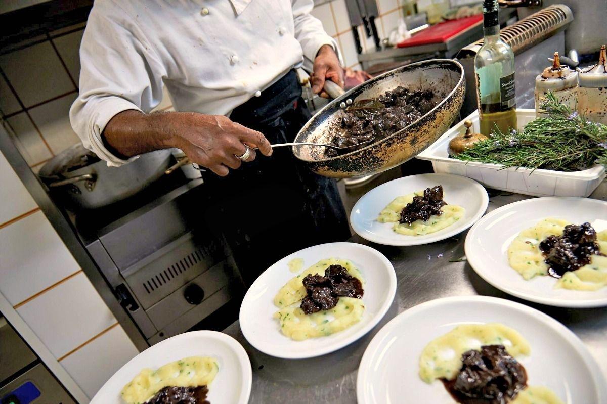 florence renaissance menu delicious italy